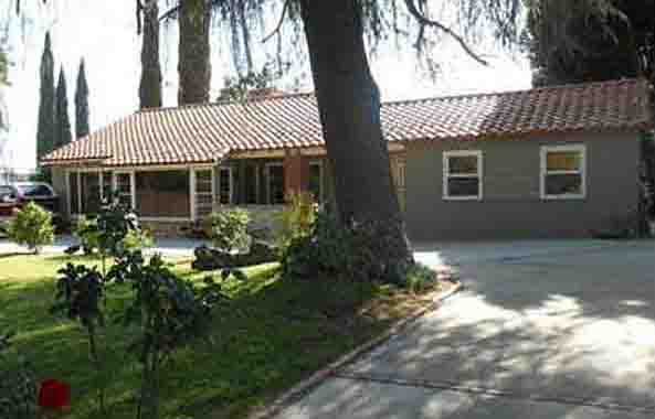 11343 Orcas Avenue, Lakeview Terrace, CA 91342