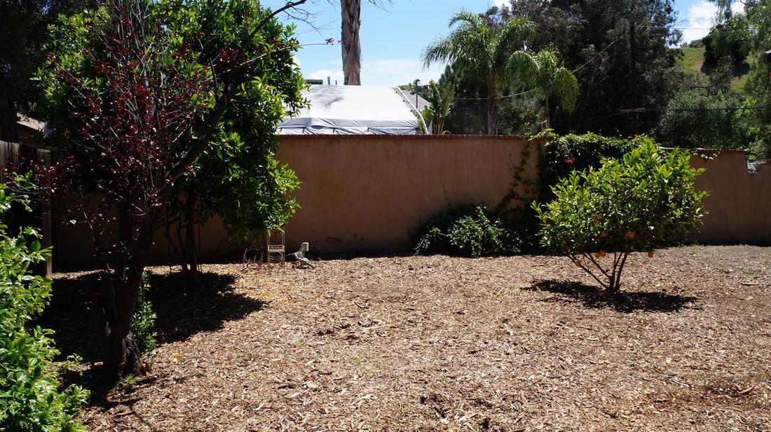 12546 6th Trail, Sylmar, CA 91342 - Backyard (5)