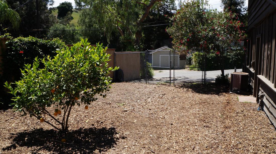 12546 6th Trail, Sylmar, CA 91342 - Backyard (6)