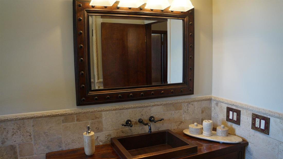 12546 6th Trail, Sylmar, CA 91342 - Bathroom 2 (3)