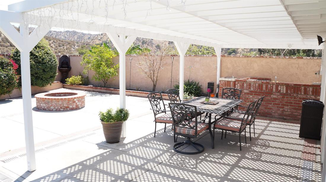 12762 Fenton Avenue, Sylmar, CA 91342 - Backyard (1)