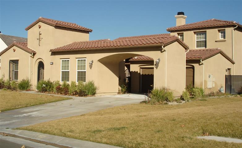 15010 Live Oak Springs Canyon Road, Santa Clarita, CA 91387
