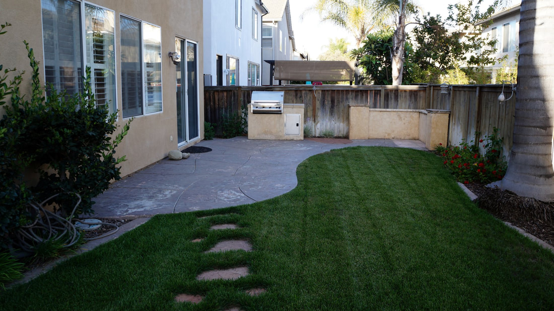 1704 Urbana Lane, Oxnard, CA 93030 - Backyard (4)