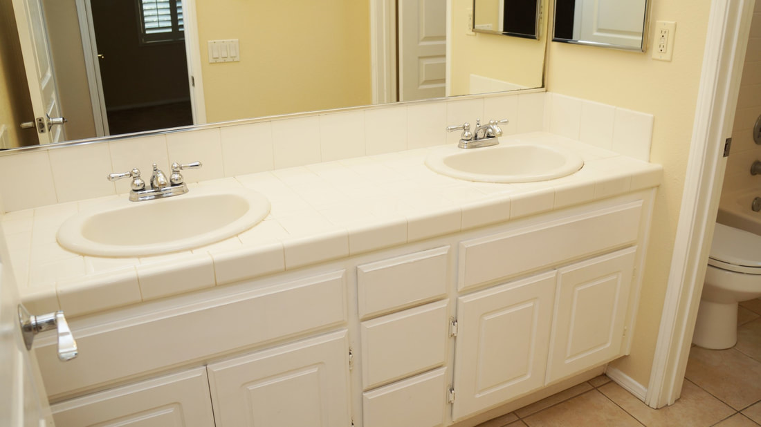 1704 Urbana Lane, Oxnard, CA 93030 - Bathroom 2 (1)