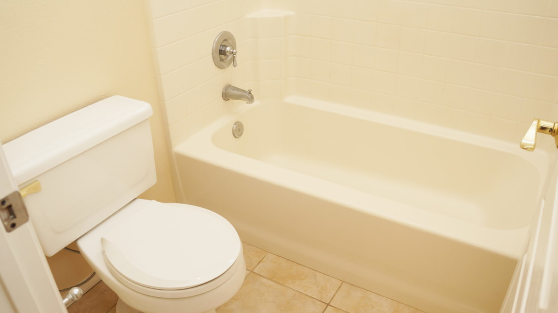 1704 Urbana Lane, Oxnard, CA 93030 - Bathroom 2 (2)