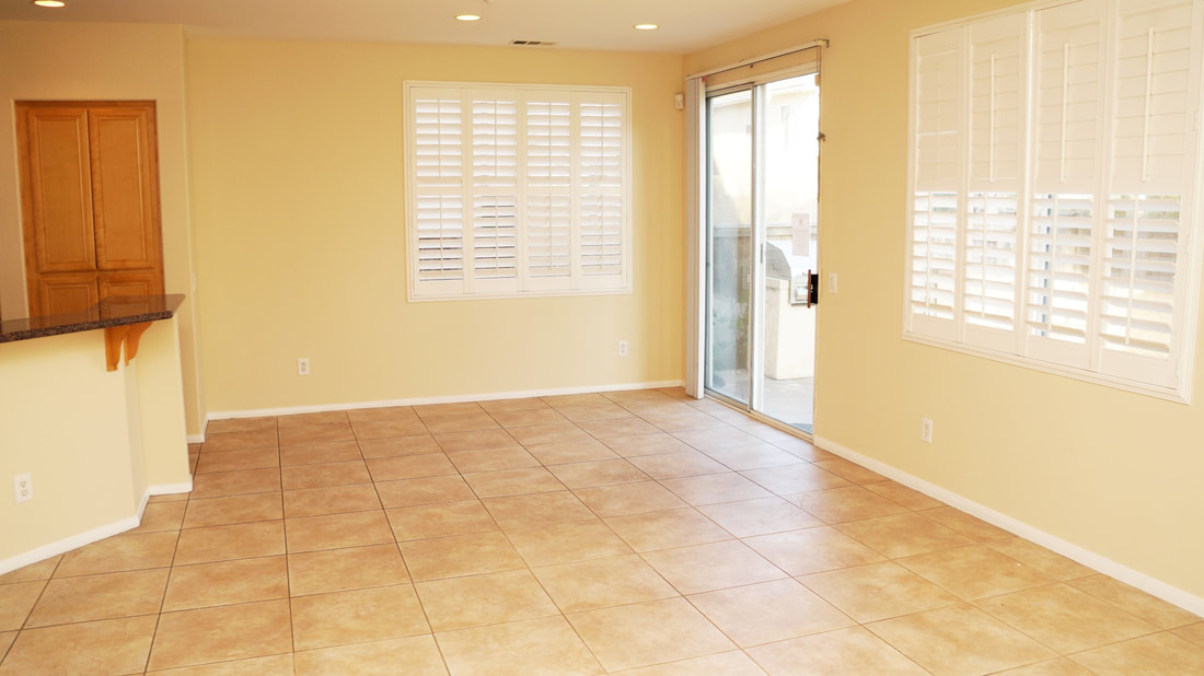 1704 Urbana Lane, Oxnard, CA 93030 - Breakfast Nook (2)