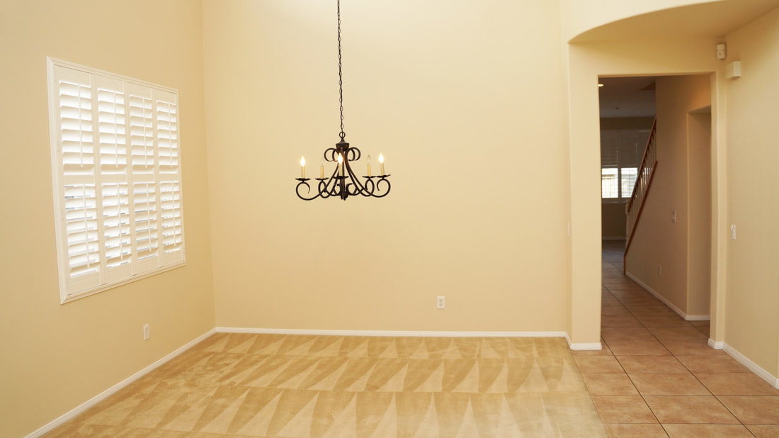 1704 Urbana Lane, Oxnard, CA 93030 - Dining Room (2)