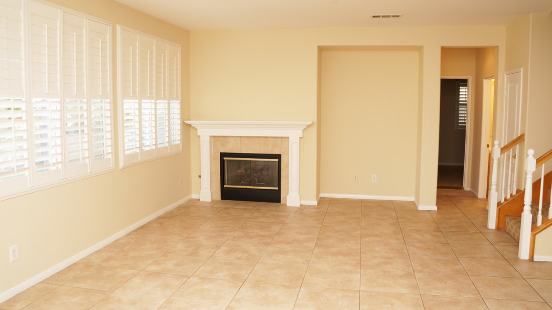 1704 Urbana Lane, Oxnard, CA 93030 - Family Room (2)