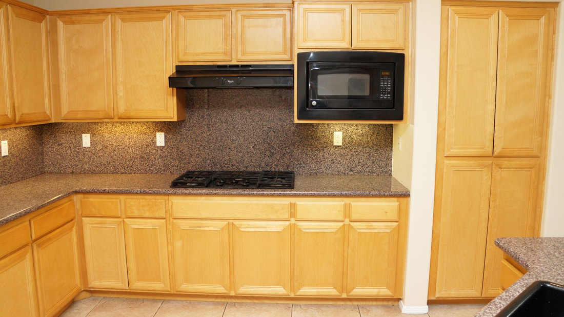 1704 Urbana Lane, Oxnard, CA 93030 - Kitchen (4)