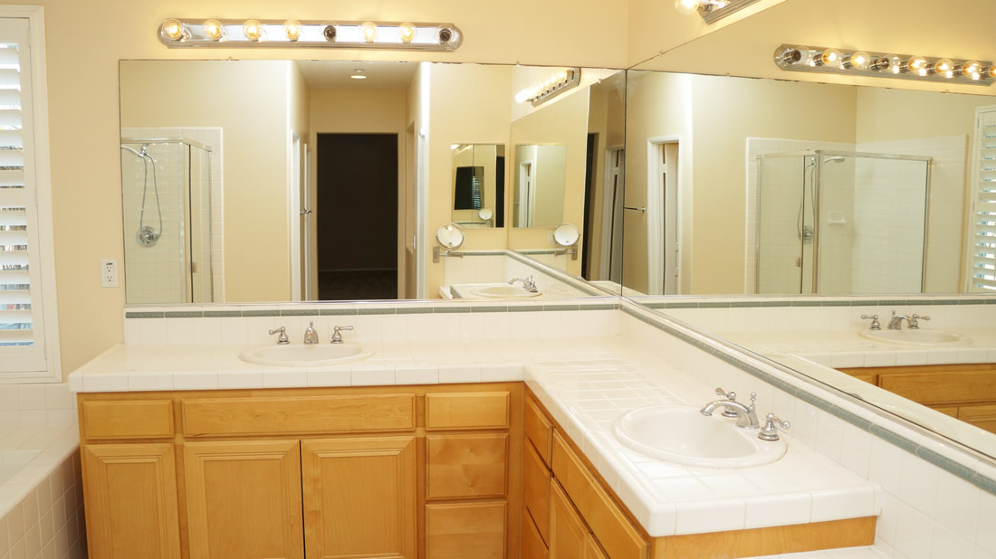 1704 Urbana Lane, Oxnard, CA 93030 - Master Bathroom (3)