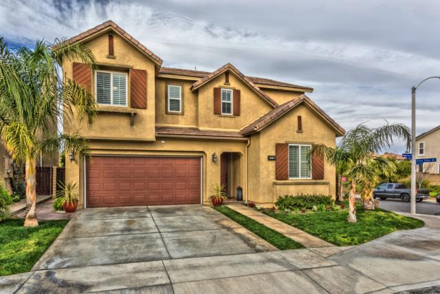 17423 Smoke Tree Lane, Canyon Country, CA 91387