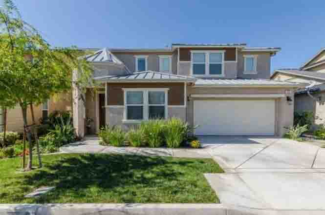 185 Pelican Pointe, Port Hueneme, CA 93041