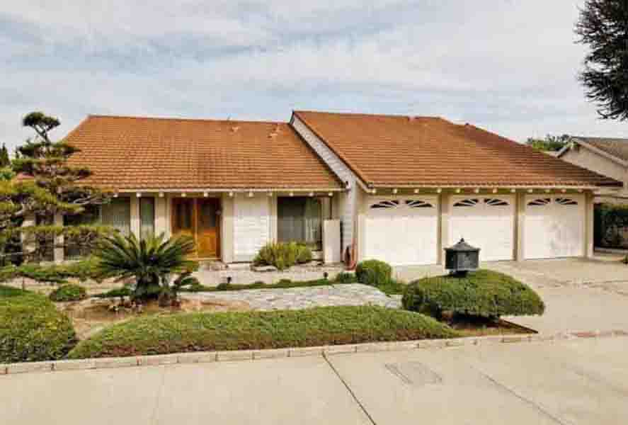 2342 Temple Avenue, Camarillo, CA 93010