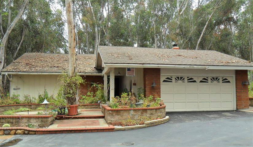 25011 Rivendell Drive, Lake Forest, CA 92630