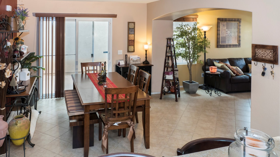 2555 Kenwood Court, Palmdale, CA 93550 - Dining Room (2)