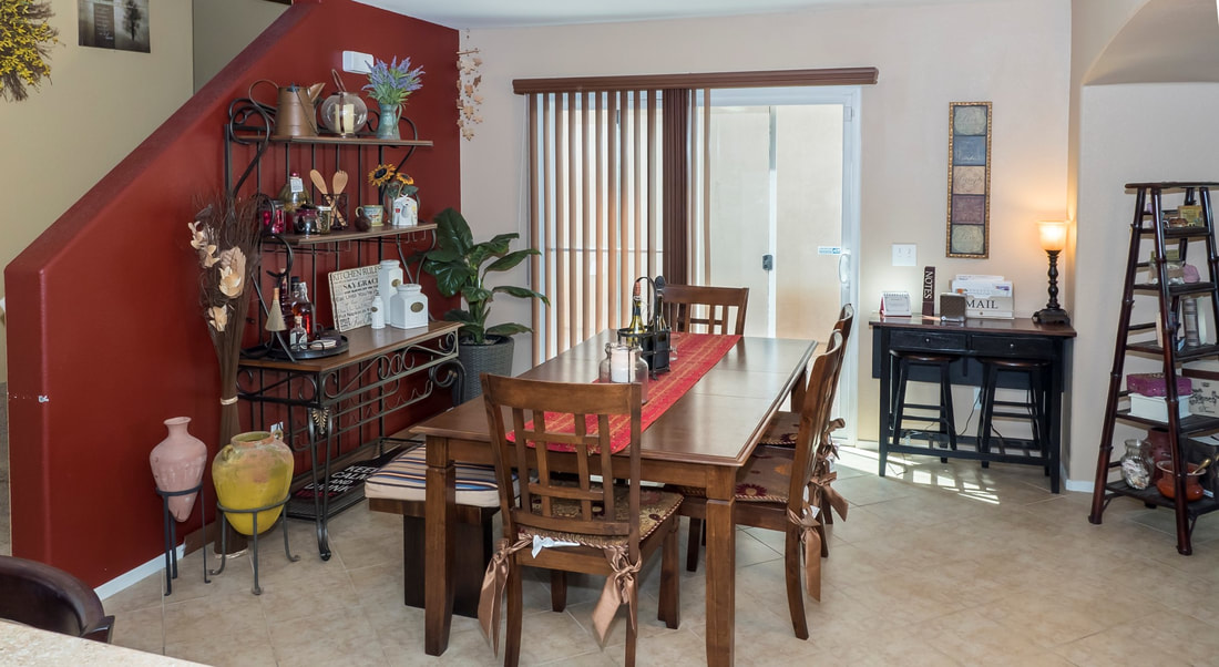 2555 Kenwood Court, Palmdale, CA 93550 - Dining Room (3)