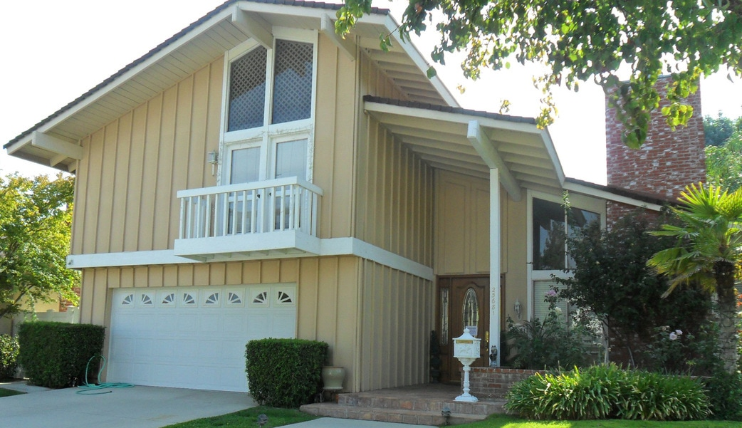 25681 Estoril Street, Valencia, CA 91355