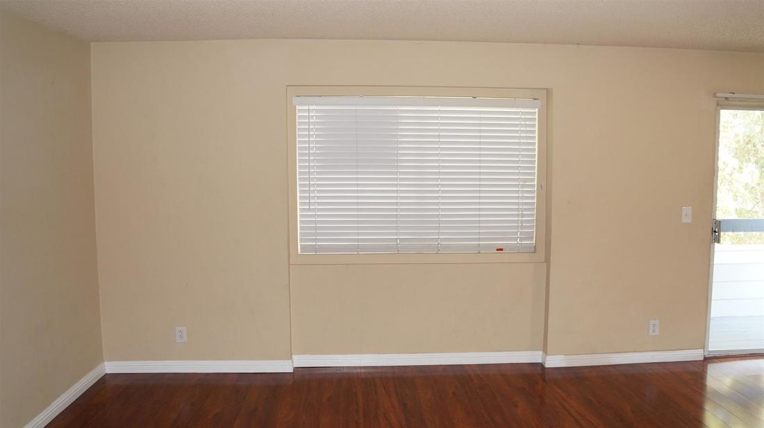 26846 Claudette Street #205, Canyon Country, CA 91351 - Living Room (3)