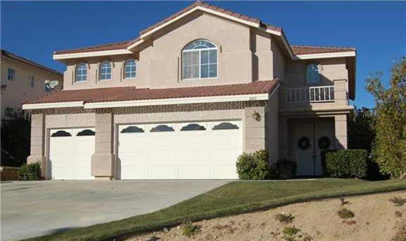 28911 Karen Court, Castaic, CA 91384