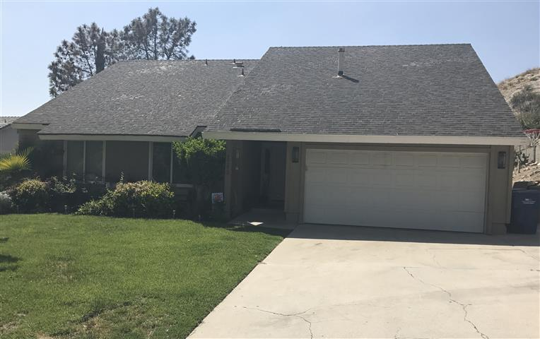 29273 Snapdragon Lane, Canyon Country, CA 91387