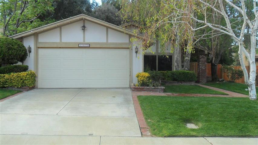 31619 Arrow Point Drive, Castaic, CA 91384