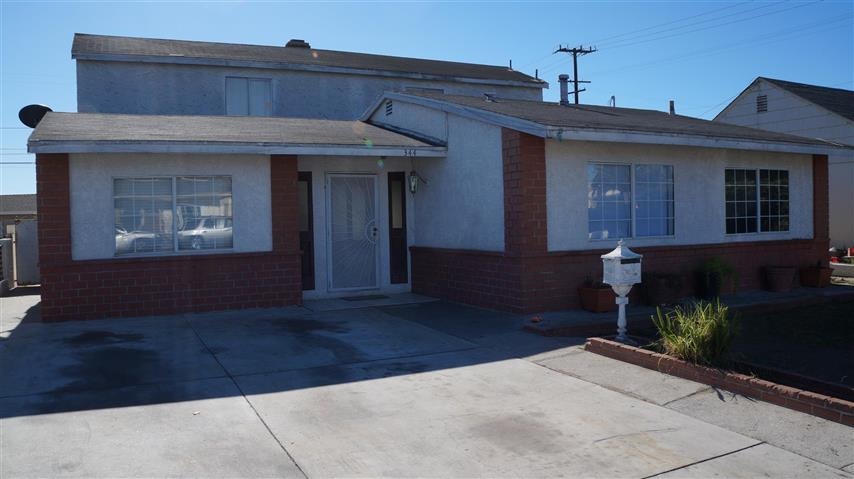344 West Birch Street, Oxnard, CA 93033