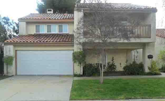 3828 Mainsail Circle, Westlake Village, CA 91361