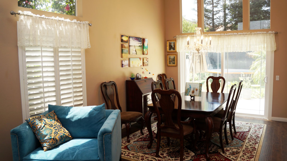 5660 Crestline Pl, Rancho Cucamonga, CA 91739 - Dining Room (1)
