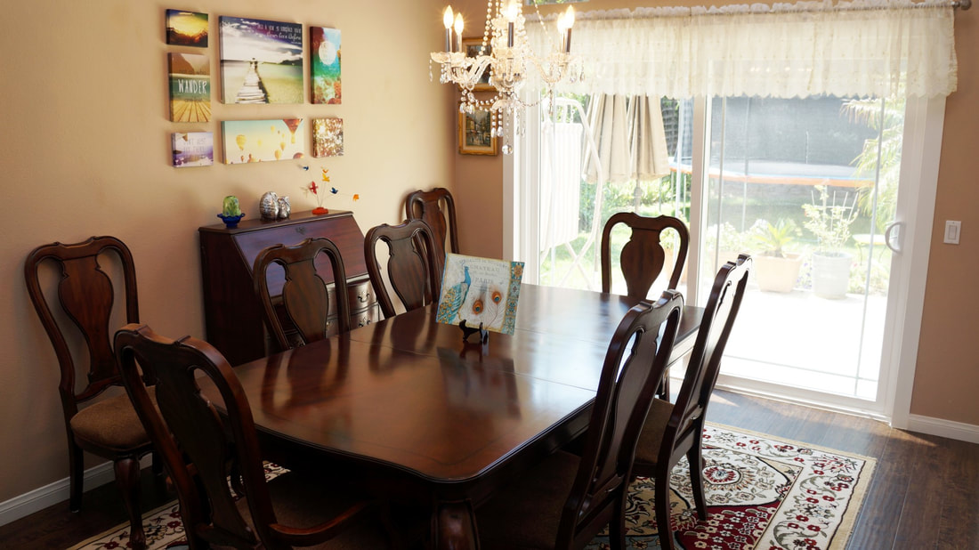 5660 Crestline Pl, Rancho Cucamonga, CA 91739 - Dining Room (2)