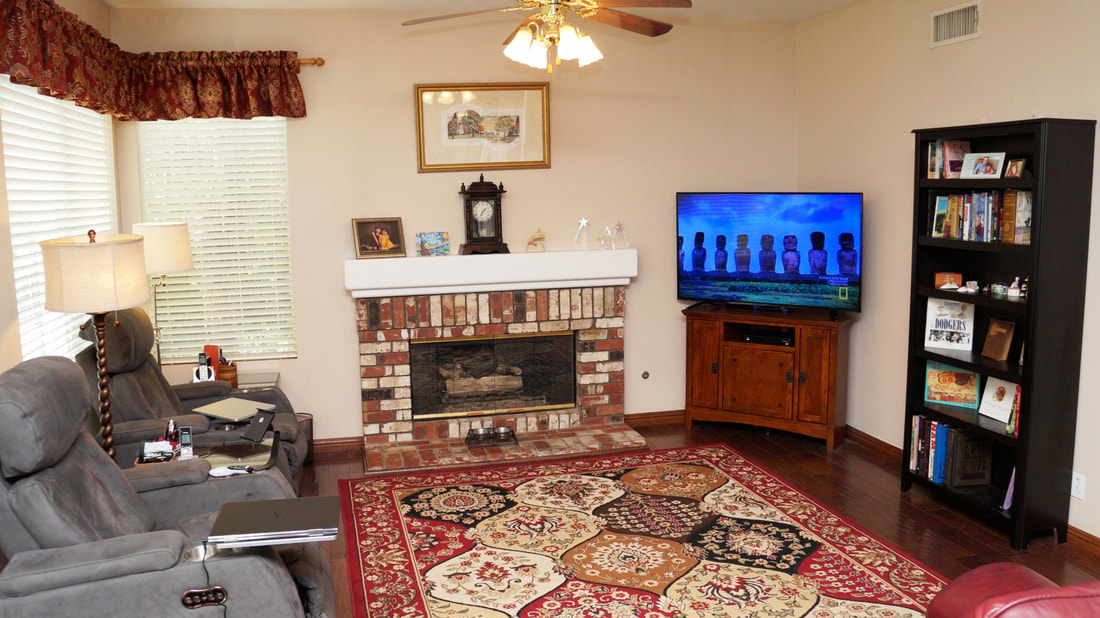 5660 Crestline Pl, Rancho Cucamonga, CA 91739 - Family Room (1)