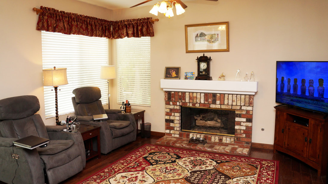 5660 Crestline Pl, Rancho Cucamonga, CA 91739 - Family Room (2)
