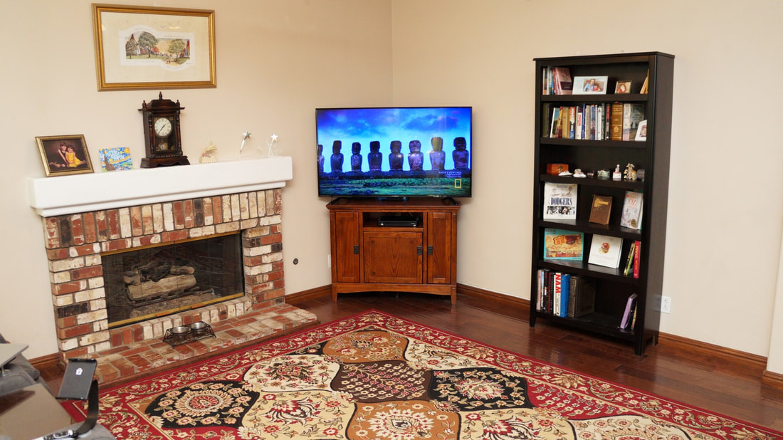 5660 Crestline Pl, Rancho Cucamonga, CA 91739 - Family Room (3)