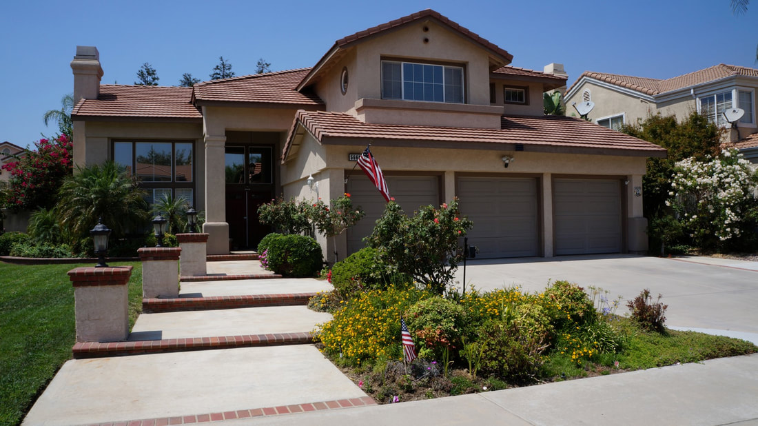 5660 Crestline Pl, Rancho Cucamonga, CA 91739 - Street View (2)