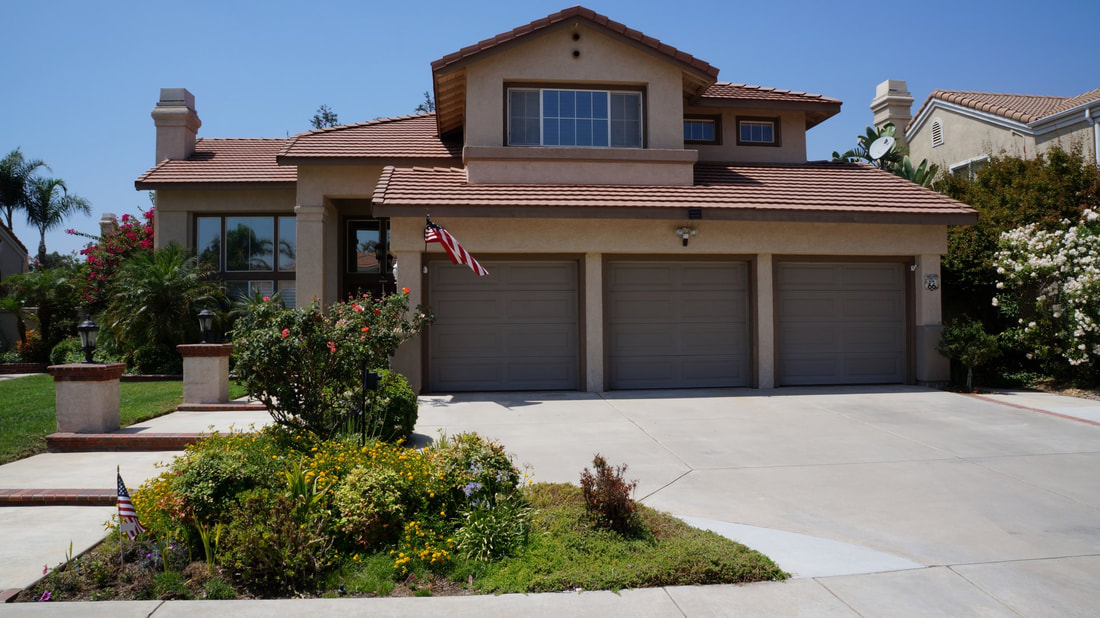 5660 Crestline Pl, Rancho Cucamonga, CA 91739 - Street View (3)