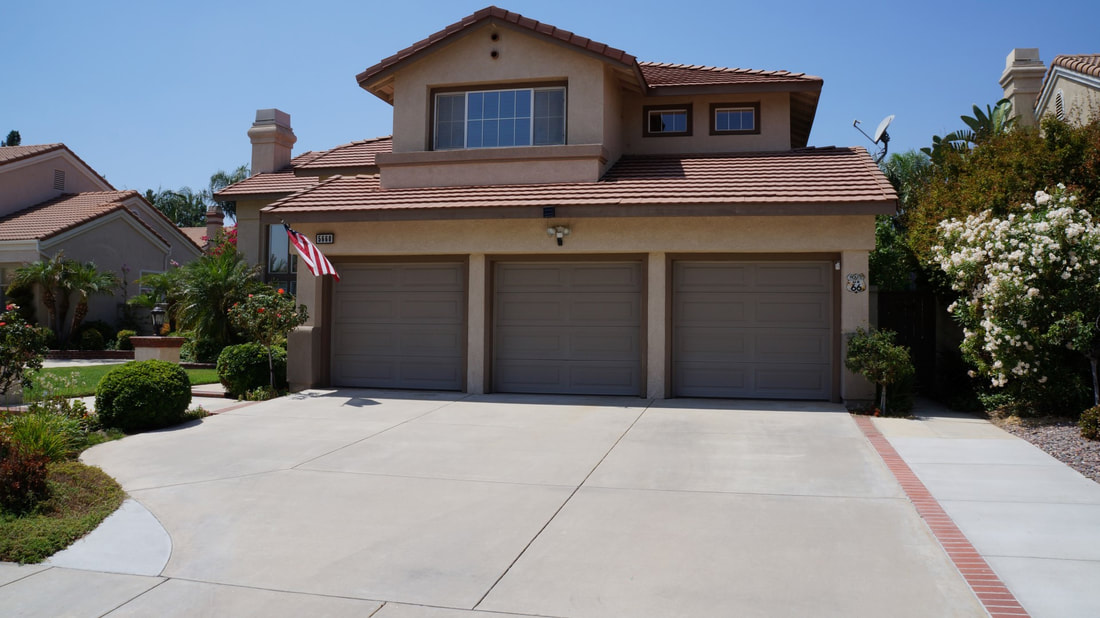 5660 Crestline Pl, Rancho Cucamonga, CA 91739 - Street View (4)
