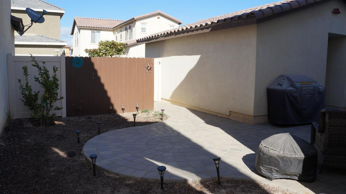 675 Seine River Way, Oxnard, CA 93036 - Backyard (5)