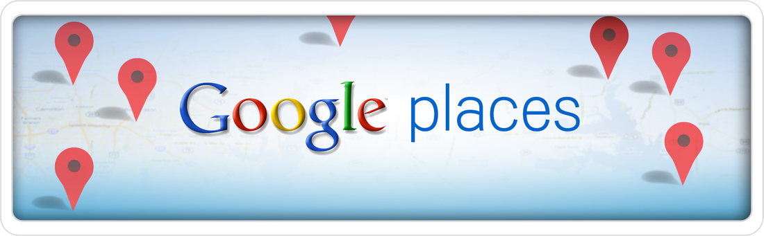Google Places - Nancy VIllasenor & Associates