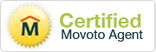 Certified Movoto Agent - Nancy Villasenor - REMAX of Santa Clarita