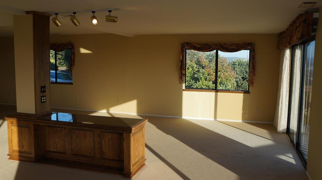 5985 West Greentree Drive, Somis, CA 93066 - Great Room, Living, Dining, Family Room