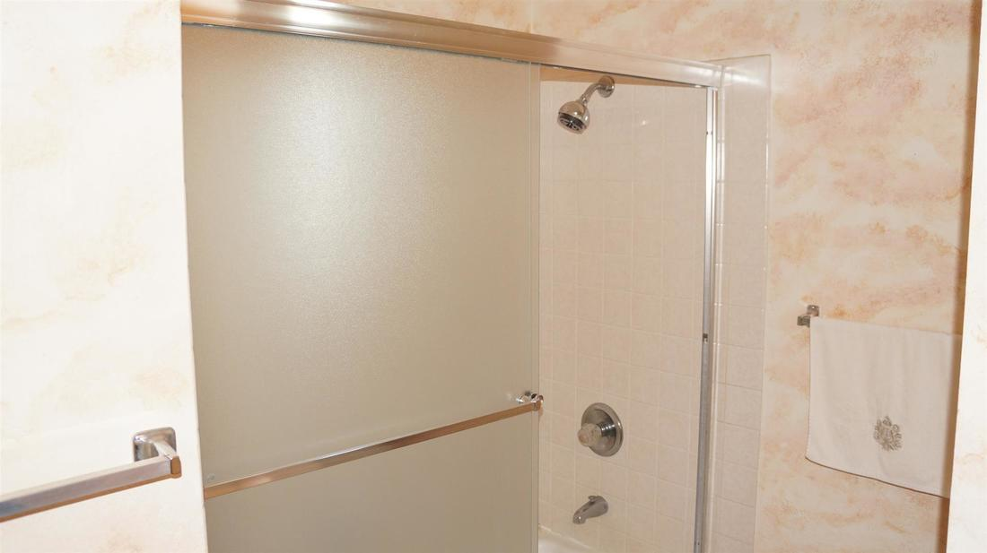 5985 West Greentree Drive, Somis, CA 93066 - Bathroom 2