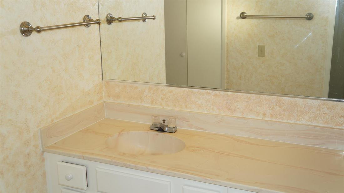 5985 West Greentree Drive, Somis, CA 93066 - Master Bathroom
