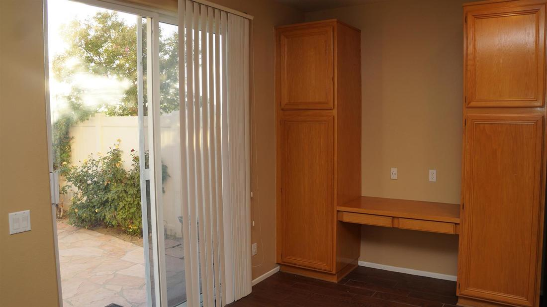 27511 Nike Lane, Canyon Country, CA 91351 - Breakfast Nook