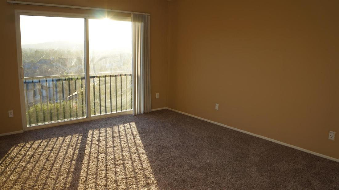 27511 Nike Lane, Canyon Country, CA 91351 - Master Bedroom