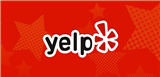 Nancy Villasenor & Associates - Yelp