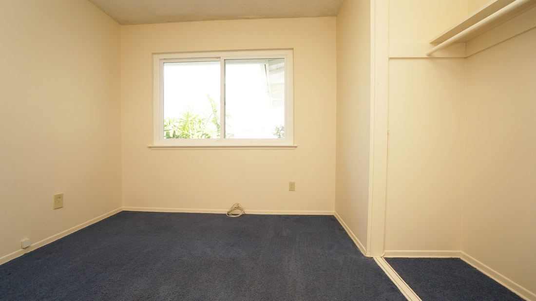 125 Cordova Street, Oxnard, CA 93030 - Bedroom 1