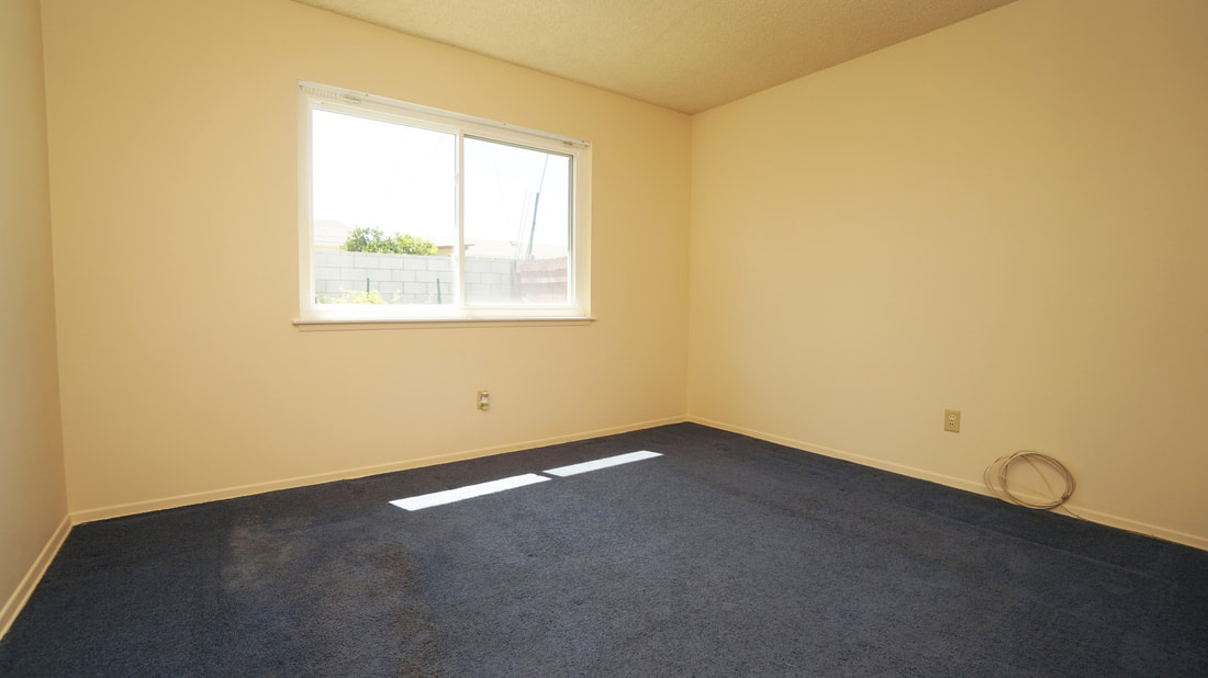 125 Cordova Street, Oxnard, CA 93030 - Bedroom 2