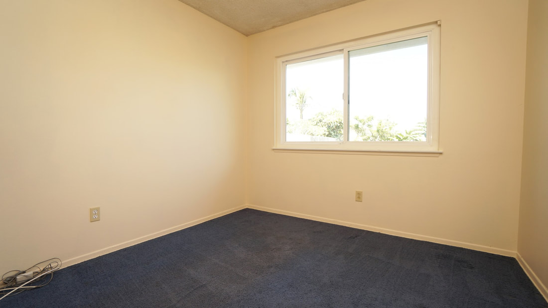 125 Cordova Street, Oxnard, CA 93030 - Bedroom 3