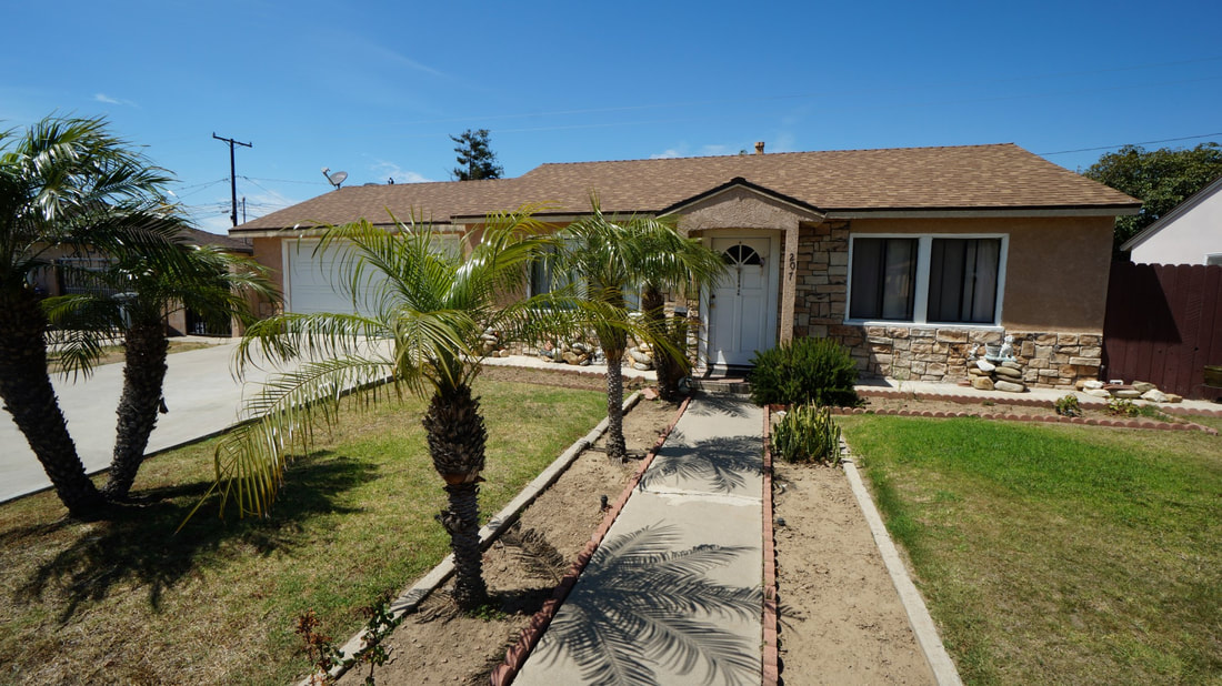 207 Thomas Avenue, Oxnard, CA 93033 (1) (Large)