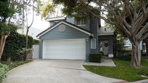 2497 Baybridge Court, Port Hueneme, CA 93041