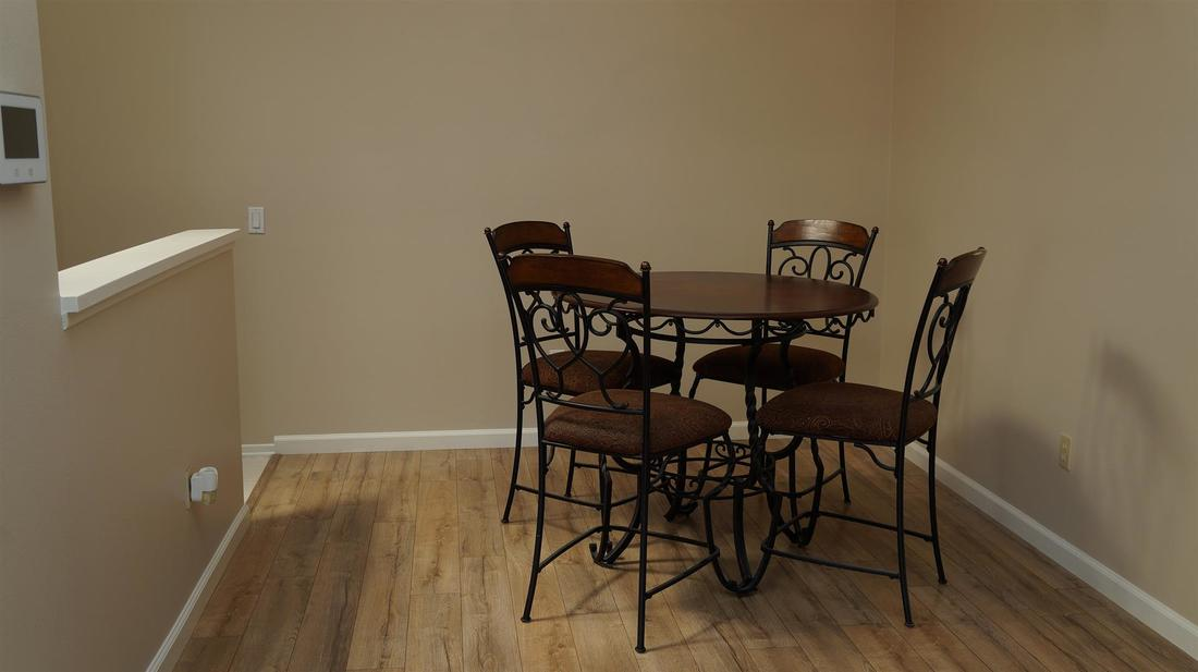 2617 Abalone Cove, Port Hueneme, CA 93041 - Dining Room